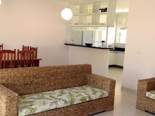 Apartment Porto Seguro, Costa do Descobrimento - State of Bahia vacation rentals