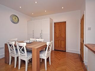 Beautiful Condo with Internet Access and Wireless Internet - Alnmouth vacation rentals