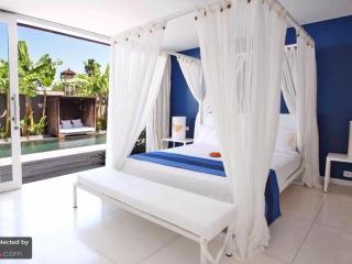 Villa La Banane - Umalas vacation rentals