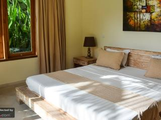 Perfect Villa with Internet Access and Shared Outdoor Pool - Umalas vacation rentals