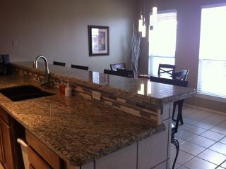 2/2 Just steps to BEACH! Modern, Updated, WIFI & Pool! - South Padre Island vacation rentals