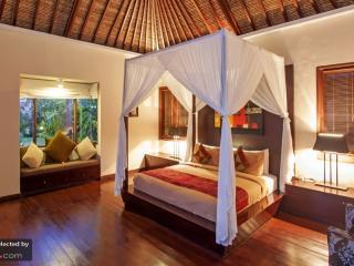 Villa Mahesa - Umalas vacation rentals