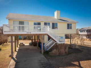 NORWEGIAN LADY - Virginia Beach vacation rentals