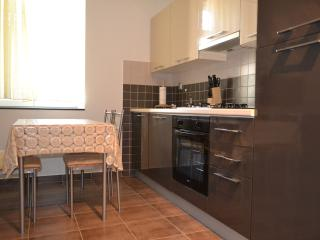 Nice 2 bedroom Condo in Preko - Preko vacation rentals