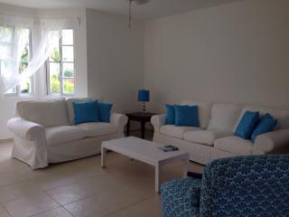 Sun and Fun House at Bavaro Beach - World vacation rentals
