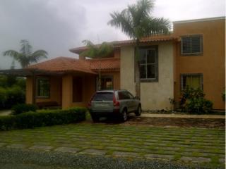 Beautiful Golf Villa - Juan Dolio vacation rentals