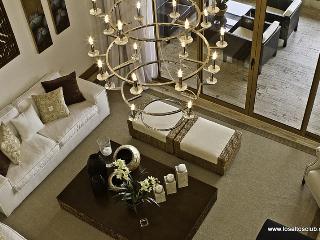 Three Bedroom Deluxe Residence - La Romana vacation rentals