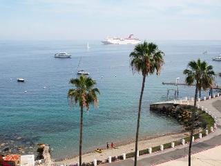 1 bedroom Villa with Internet Access in Catalina Island - Catalina Island vacation rentals