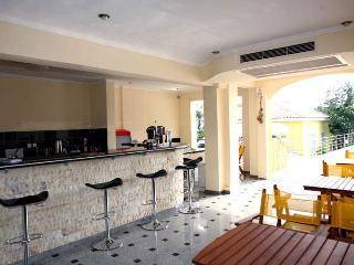 Summertime Inn - Nikiana vacation rentals