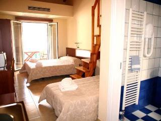 1 bedroom Resort with Internet Access in Nikiana - Nikiana vacation rentals
