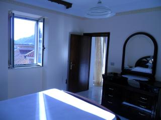2 bedroom House with Television in Modolo - Modolo vacation rentals