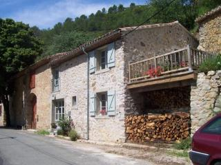 28 Route de :Laurenque, Roquebrun - Roquebrun vacation rentals