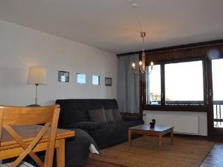 Eden Roc 23 - Nendaz vacation rentals