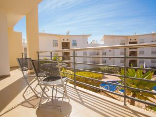 Nice apartment Pool View near beach and Old Town - Albufeira vacation rentals