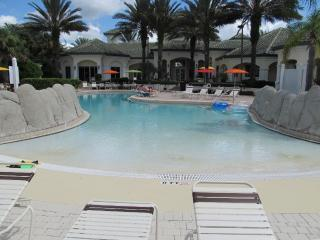 One  Bed /One Full Bath 4 Star Rating near Disney - Kissimmee vacation rentals