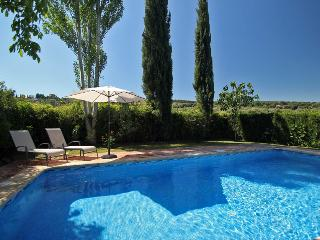 Two-bedroom Villa Cancela and Private Pool - Ronda - Ronda vacation rentals