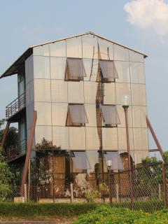 JenJon Holiday Homes - Igatpuri - Igatpuri vacation rentals