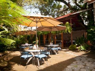 Meson de Leyendas Bed & Breakfast - Valle de Bravo vacation rentals