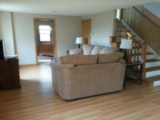 Cozy 4 Bedroom - 2 Miles From Mayo - Rochester vacation rentals