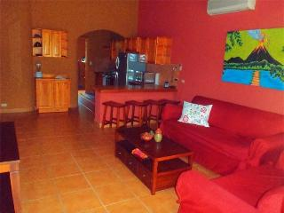 The Loft Samara - Playa Samara vacation rentals