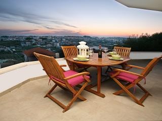 Luxury apartment with a pool - Split vacation rentals