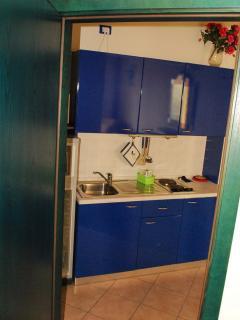 Monolocali, Appartamenti, Camere- Residence L'Onda - Rosolina vacation rentals