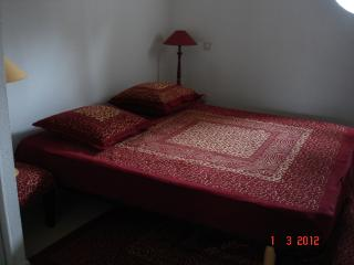 2 bedroom Bungalow with Internet Access in Hossegor - Hossegor vacation rentals