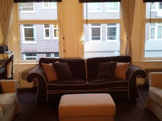 The Cosy Apartment - Lierop vacation rentals