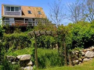 Waterview Cottage in walking distance to Beach - Gay Head vacation rentals