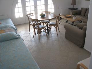 Sea View Studio 5  - Square Studio - Mykonos Town vacation rentals
