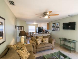 Starfish - Fort Myers Beach vacation rentals