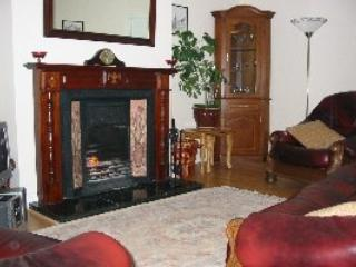 Beautiful ground floor, centrally located, condo. - Wexford vacation rentals