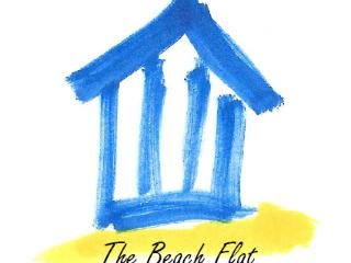 The Beach Flat, Broughty Ferry - Dundee vacation rentals
