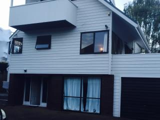 Nice 1 bedroom Private room in Auckland - Auckland vacation rentals