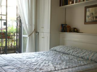 Trastevere Station - Nievo - Rome vacation rentals