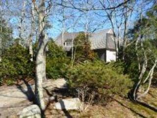 128 Popponesset Island Road - Mashpee vacation rentals