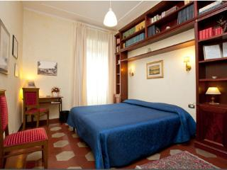 BB034 Center - Vatican Risorgimento - Vatican City vacation rentals