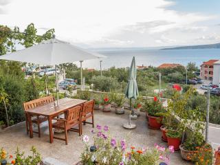Ante SA3(2) - Brela - Brela vacation rentals