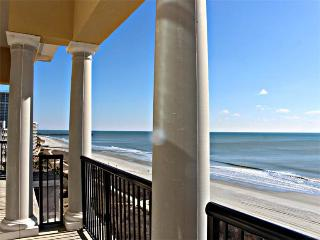 Bali Bay Penthouse 3 - Myrtle Beach vacation rentals