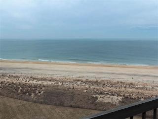 908 Chesapeake House - Delaware vacation rentals