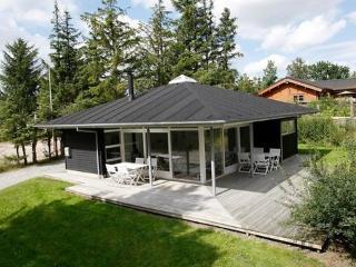 Hals/Bisnap ~ RA18322 - Denmark vacation rentals
