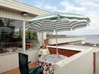 Sandager ~ RA17842 - South Jutland vacation rentals