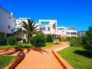 Res. Platja De Roses ~ RA20294 - Roses vacation rentals