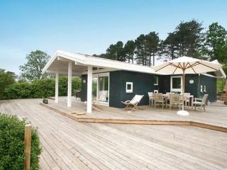 Hornbæk ~ RA16428 - Hornbaek vacation rentals
