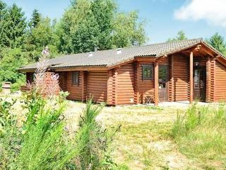 Truust ~ RA18112 - Gjern vacation rentals