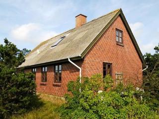 Mandø ~ RA18083 - Romo vacation rentals