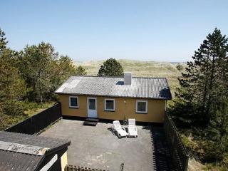 Napstjert ~ RA18807 - Albaek vacation rentals