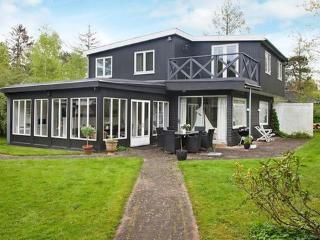 Hornbæk ~ RA16426 - Zealand vacation rentals