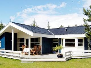 Truust ~ RA18115 - Skanderborg vacation rentals