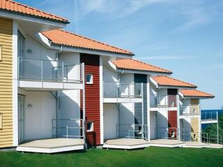 Gudhjem ~ RA15937 - Bornholm vacation rentals